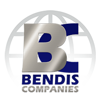 Bendis Companies Auctions and Appraisals Logo